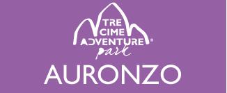 auronzo_home