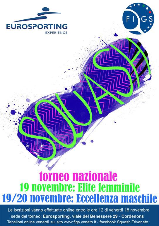 locandina-eurosporting-nove