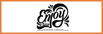 enjoy bar cordenons