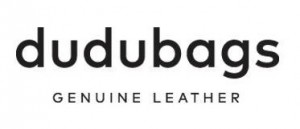 Dudubags Genuine Leather