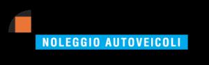 Logo Autosystem