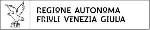regione autonoma fvg