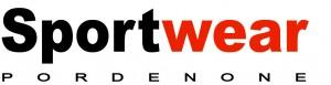Sportwear Pordenone