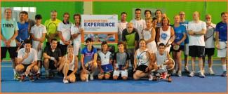 Corsi per Adulti all'Eurosporting a Cordenons