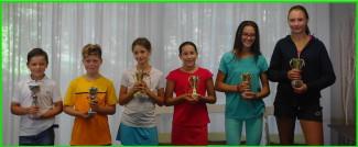 i-vincitori-della-eurosporting-young-boys