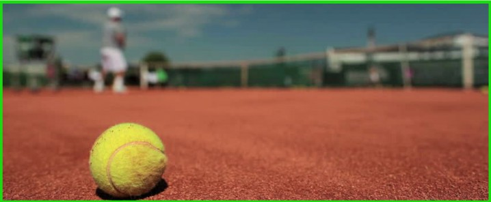 scegli-il-corso-di-tennis-per-te