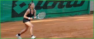 Autosile Tennis Cup