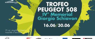 Torneo Tennis Treviso Peugeot
