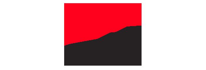 Fabbio