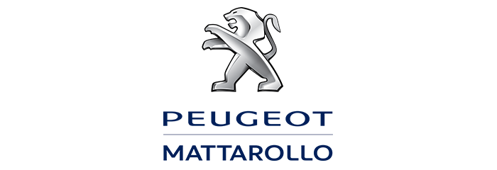 Mattarollo