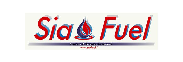 sia-fuel