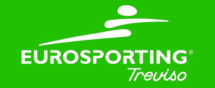 treviso_home Eurosporting Experience