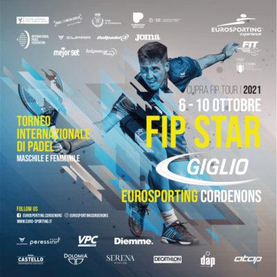 padel_FIP-STAR-GIGLIO-OTTOBRE-21